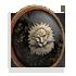 Gre_cosmetic_shield_cb_reward_b.png