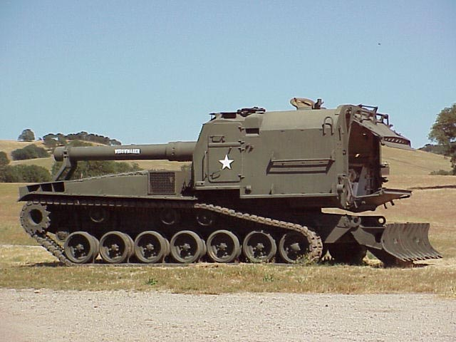 File:M55 Howither on display at Aberdeen Proving Grounds.jpg