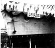 Файл:M Leyp003 18 10 1929.jpg