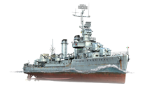 Ship_PASD008_Benson_1945.png