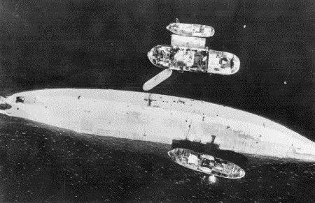 Файл:Tirpitz (AWM SUK14095).jpeg