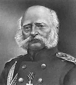 Admiral-Wrangel.jpg