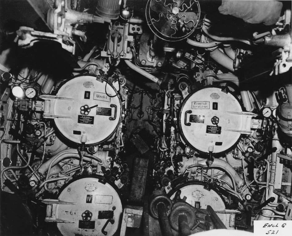 http://wiki.gcdn.co/images/8/8a/Forward_torpedo_tubes.jpg