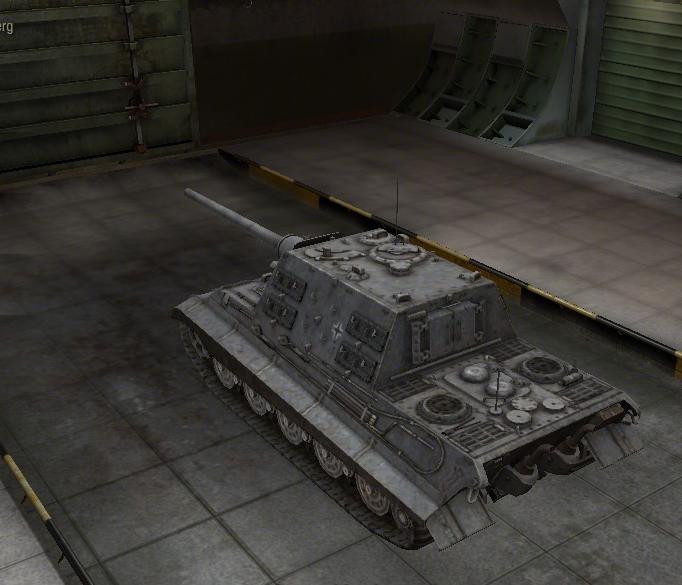 Datei:Jagdtiger back view 2.jpg