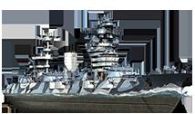 Ship_PRSB505_Oktyabrskaya_Revolutsiya.png