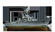 Ship_PFSC106_La_Galissonniere.png