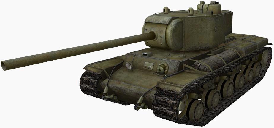 """как сделать элитный танк кв 1 """" Моды Wargaming"""