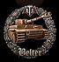 MedalBolter.png