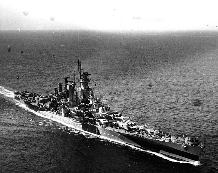 Файл:USS Alaska 11 Sep 1944.jpg