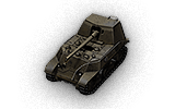 AnnoA109_T56_GMC.png