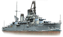 Ship_PFSB104_Courbet.png