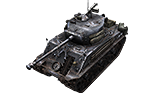 AnnoM4A3E8_Sherman_Fury.png