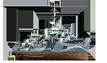 Ship_PASD510_Somers.png