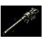 Geschütz