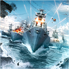 GamePromo_World_of_Warships.png
