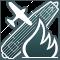 icon_perk_ParkingDeckModifier.png