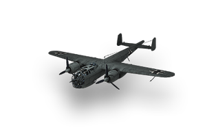 Файл:Plane do-217m.png
