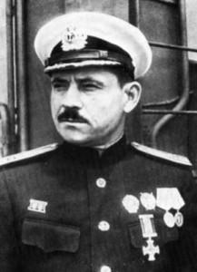 Командир_3_ранга_Ерошенко_Василий_Николаевич.jpg