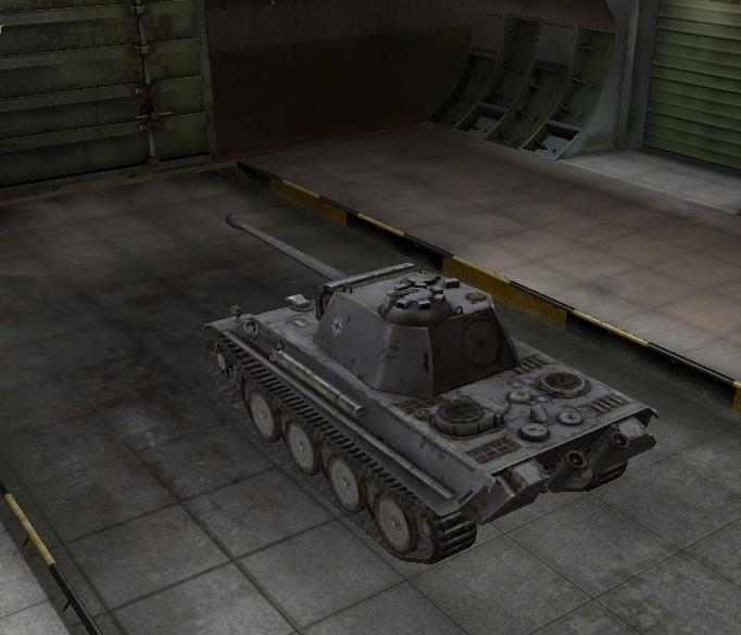 File:Panther back view 1.jpg
