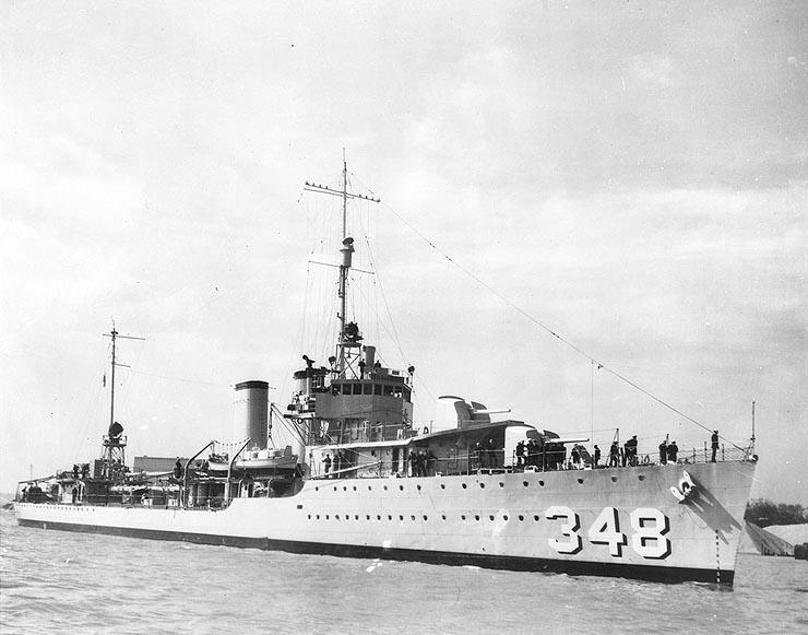 File:USS Farragut (1934).jpg