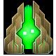 Icon_achievement_HALLOWEEN_2017.png