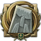 Файл:Icon achievement TOP LEAGUE CLAN SEASON 3.png