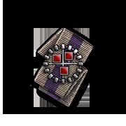 MedalAntiSpgFire_hires.png