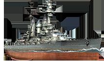 Ship_PGSB105_Koenig.png
