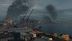 Порт_Дюнкерк_иконка.png