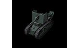 AnnoF30_RenaultFT_AC.png