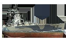 Ship_PBSB517_Nelson.png