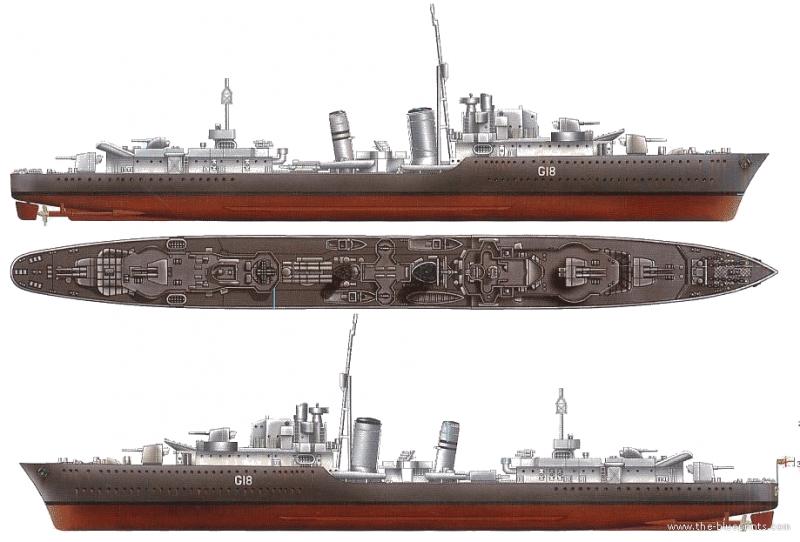 Файл:HMS Zulu -Destroyer-.png