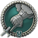 icon_achievement_BD2016_WRONG_SOW.png