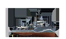 Ship_PRSD105_Pr_7_Gnevny.png