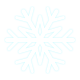 Snowflake_big.png
