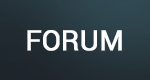 Official forum