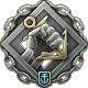 Icon_achievement_PVE_HON_FRAG_WAY.png