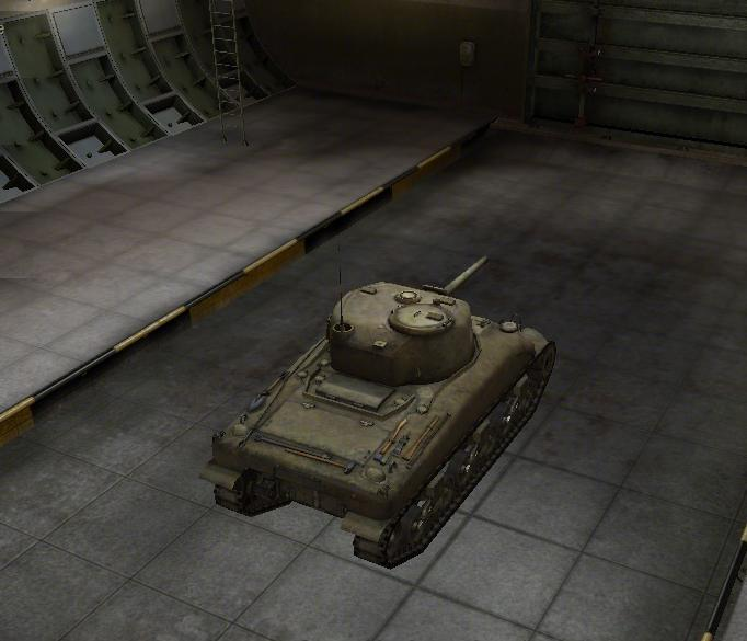 File:M4 Sherman 003.jpg