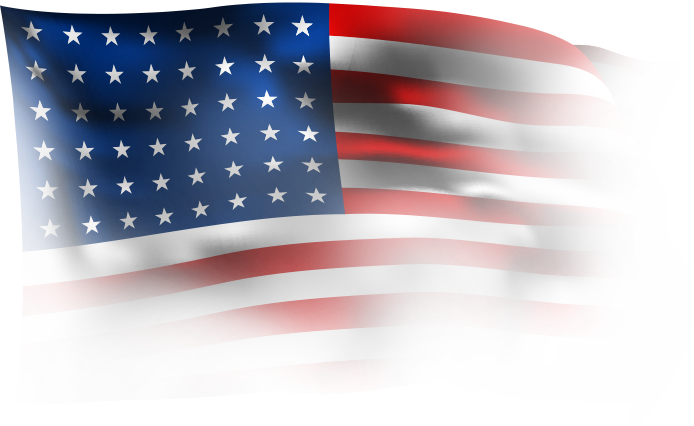 File:Wows anno flag usa.png