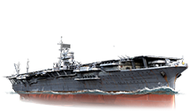 Ship_PJSA012_Zuikaku_1944.png