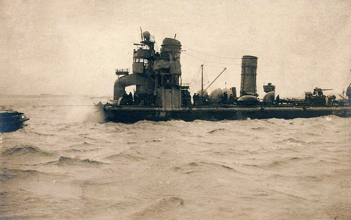 V-67.jpg
