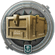 Icon_achievement_MESSENGER_L.png