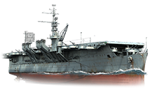 Ship_PASA006_Independence_1945.png