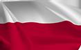 Legends_Poland.png