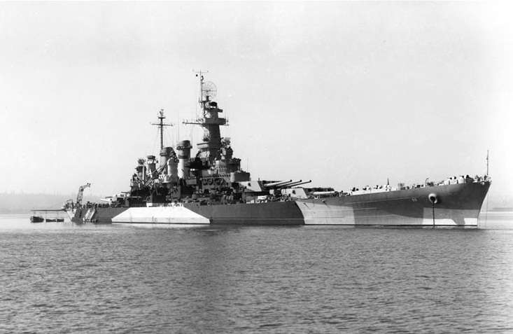 North_carolina_24.09.1944.jpg