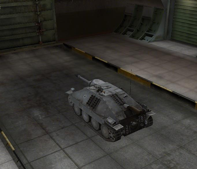 File:Hetzer back view 1.jpg