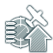 icon_perk_FighterEfficiencyModifier.png