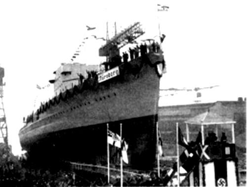 Файл:Nur006 8 12 1934.jpg