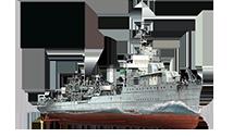 Ship_PASD014_Leader_1919.png