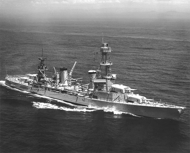 Файл:USS Pensacola (1927).jpg